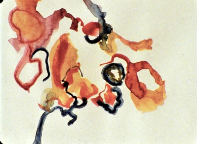 Standbild-Untitled colourmation