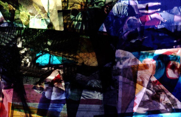 collageimmerwiedermitmenschen