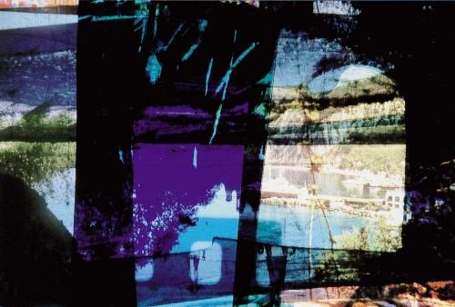 blautönehell.collage