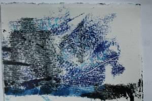 blaudruckjuliklein