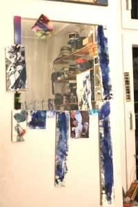 spiegelmitbilderdez2014klein