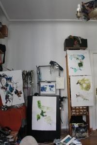 atelieransicht17aug2015