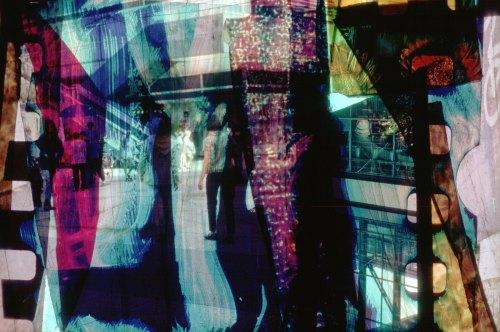 kranzlereckmenschenbunt.collage