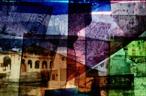 buntestadt.collage